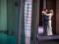 Wedding Elena e Claudio