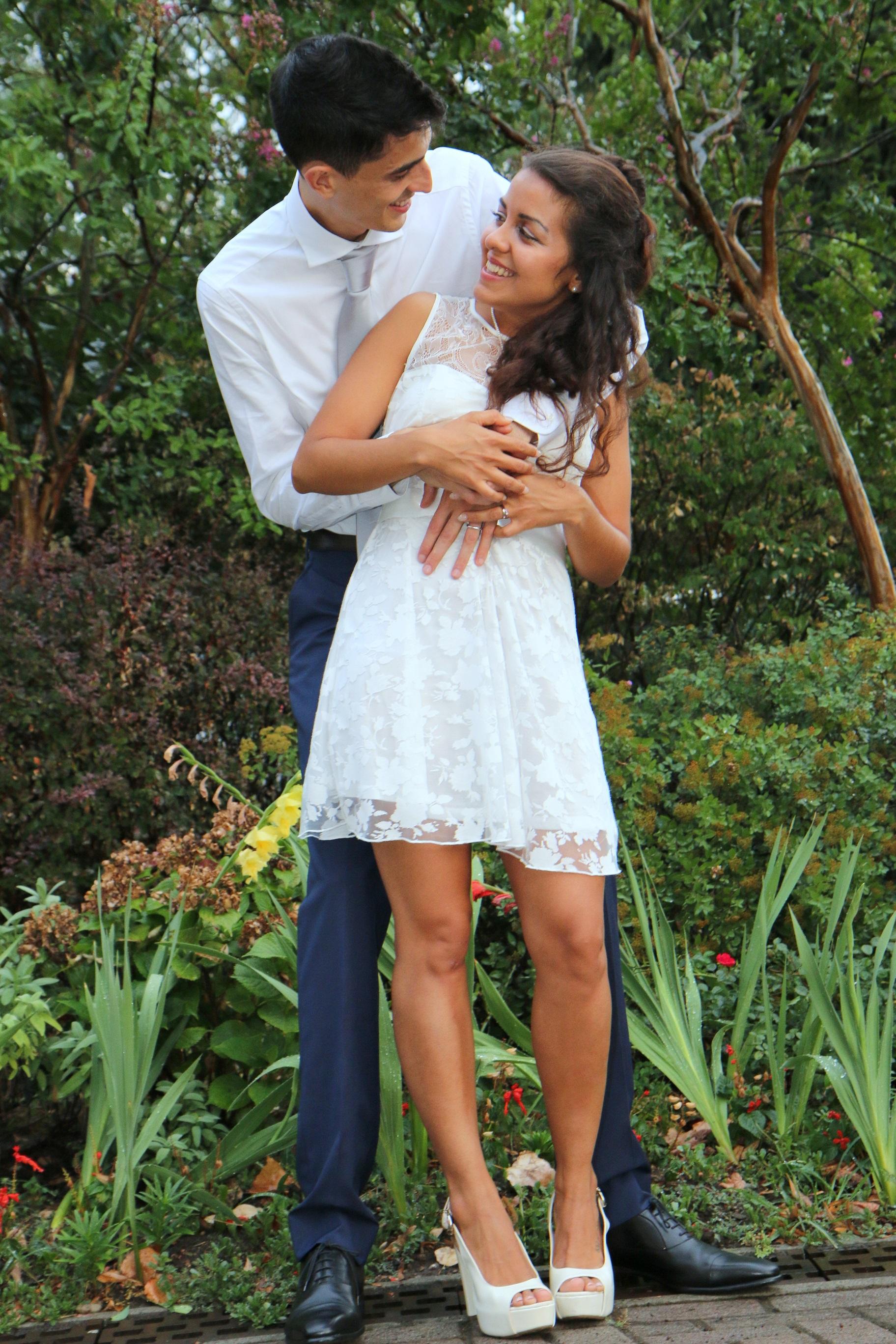 Paolo e Daiana 01-08-2015_AG Fotografo (426)