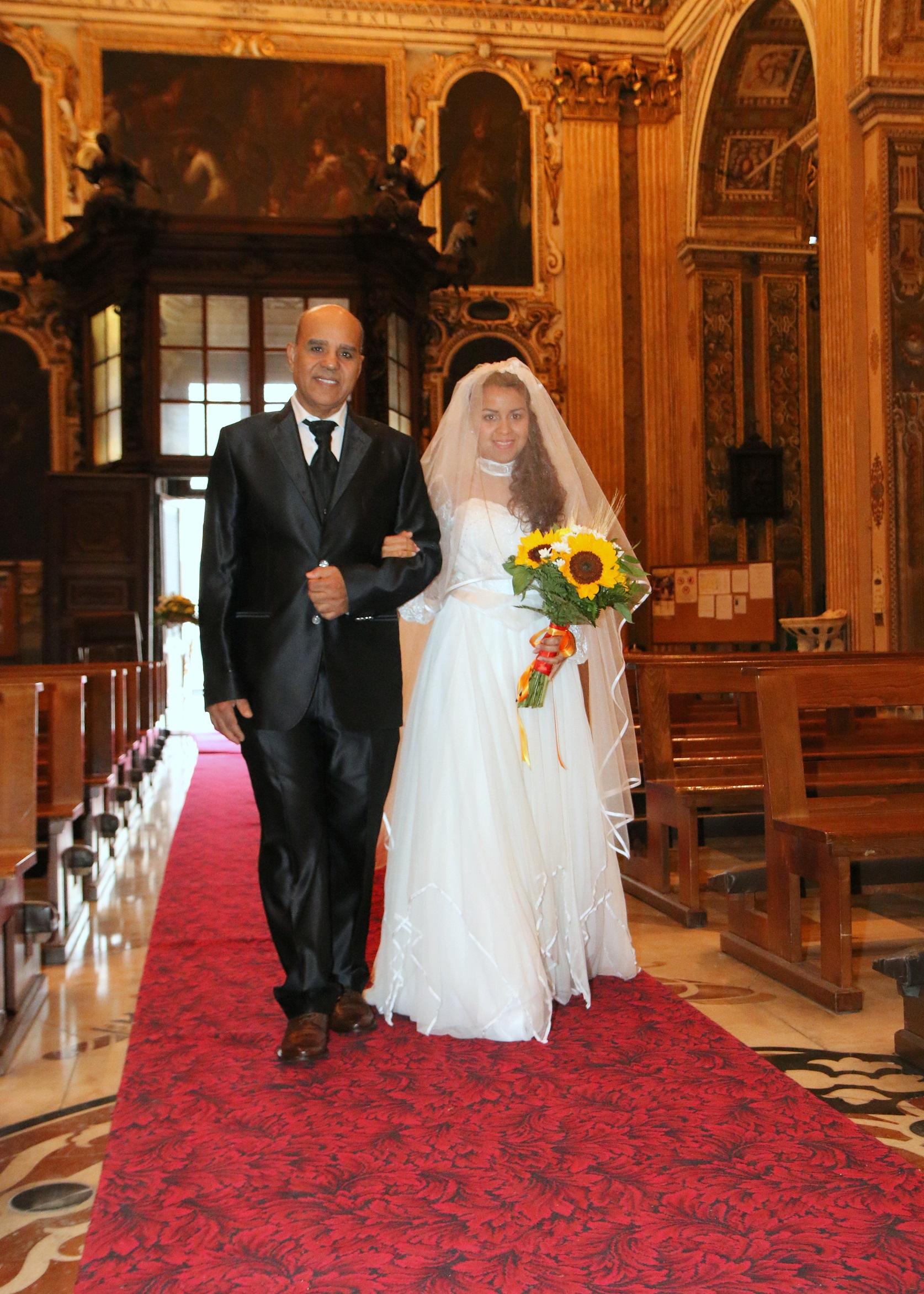 Paolo e Daiana 01-08-2015_AG Fotografo (52)