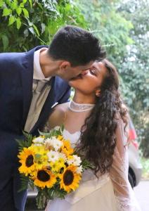Paolo e Daiana 01-08-2015_AG Fotografo (242)
